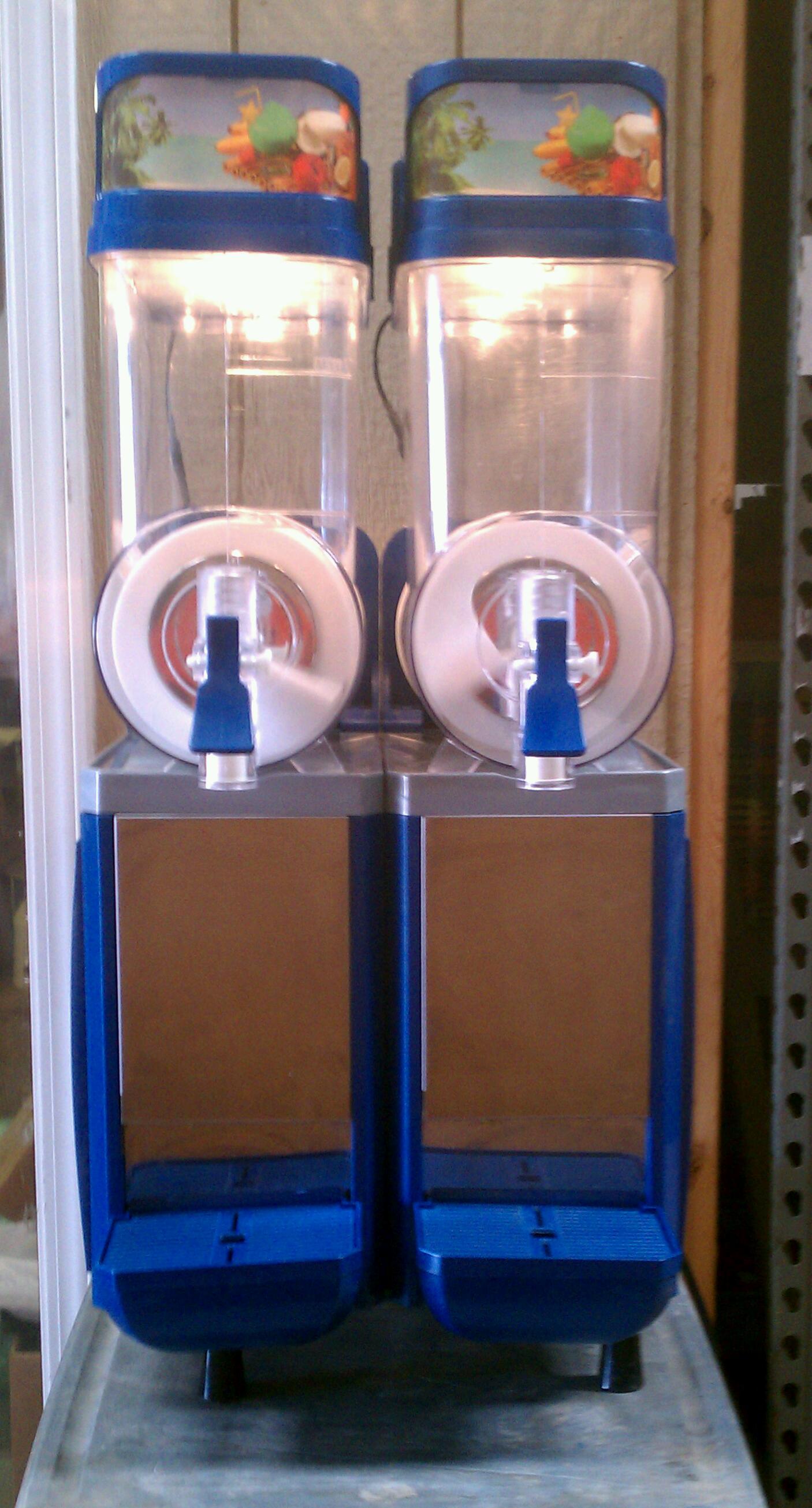 margarita machine rental el paso