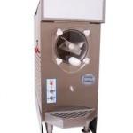Frosty Factory 127 Frozen Drink Machine
