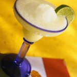 Rent a Margarita Machine in Mansfield, Texas