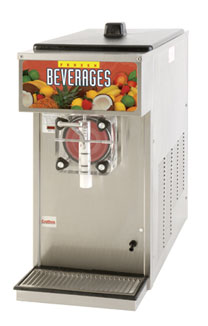 margarita machine rental tx