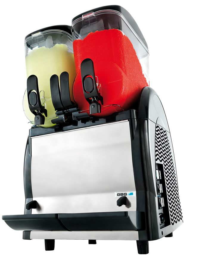 margarita machine sales