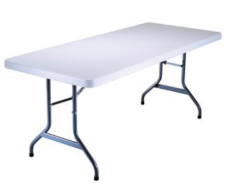 6_foot_table_rental[1]
