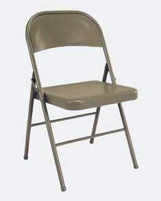 Steel_Rental_Chair[1]