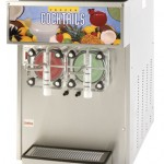 Grindmaster 3312 Margarita Machine