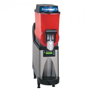 Bunn Frozen Drink Machine