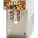 Margarita Machine Rental Southlake