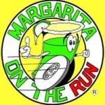 Fort Worth, Texas Margarita Machine Rentals Since 1998