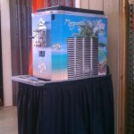 Frozen Drink Machine Taylor 430